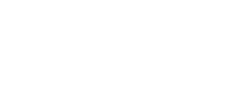 Majka & Sons, Inc.