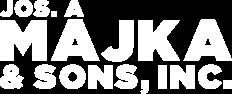 Majka & Sons, Inc.